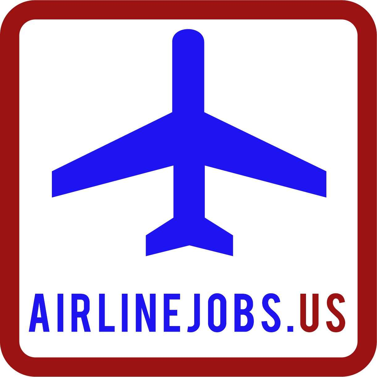 Airline Jobs Near Me