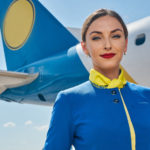 flight attendant job near me